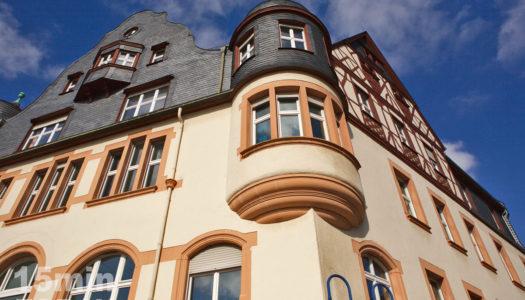 Хотите снять жилье в Германии? Готовьтесь заранее!
