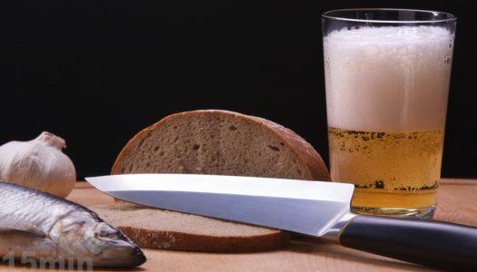 День пива в Германии: ежегодно 23 апреля