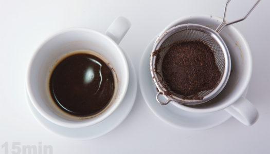 Антицеллюлитный массаж: мёд и кофенам в помощь