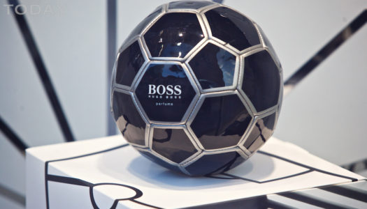 Прощай, чемпионат мира по футболу 2018!
