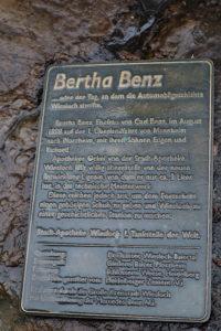 berta_benz