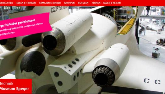 Juri Alexejewitsch Gagarin – Der erste Mensch im All